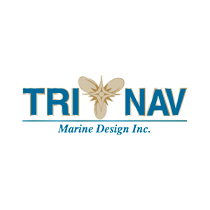 TriNav Marine Design Inc.
