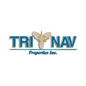 TriNav Properties Inc.